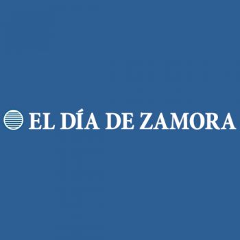 Demografía: Volt España organizará un evento online para tratar la despoblación