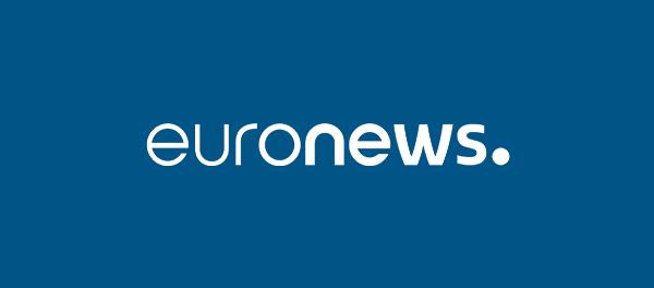 Pan-European politics: The EU 'needs a new story' to help solve its problems