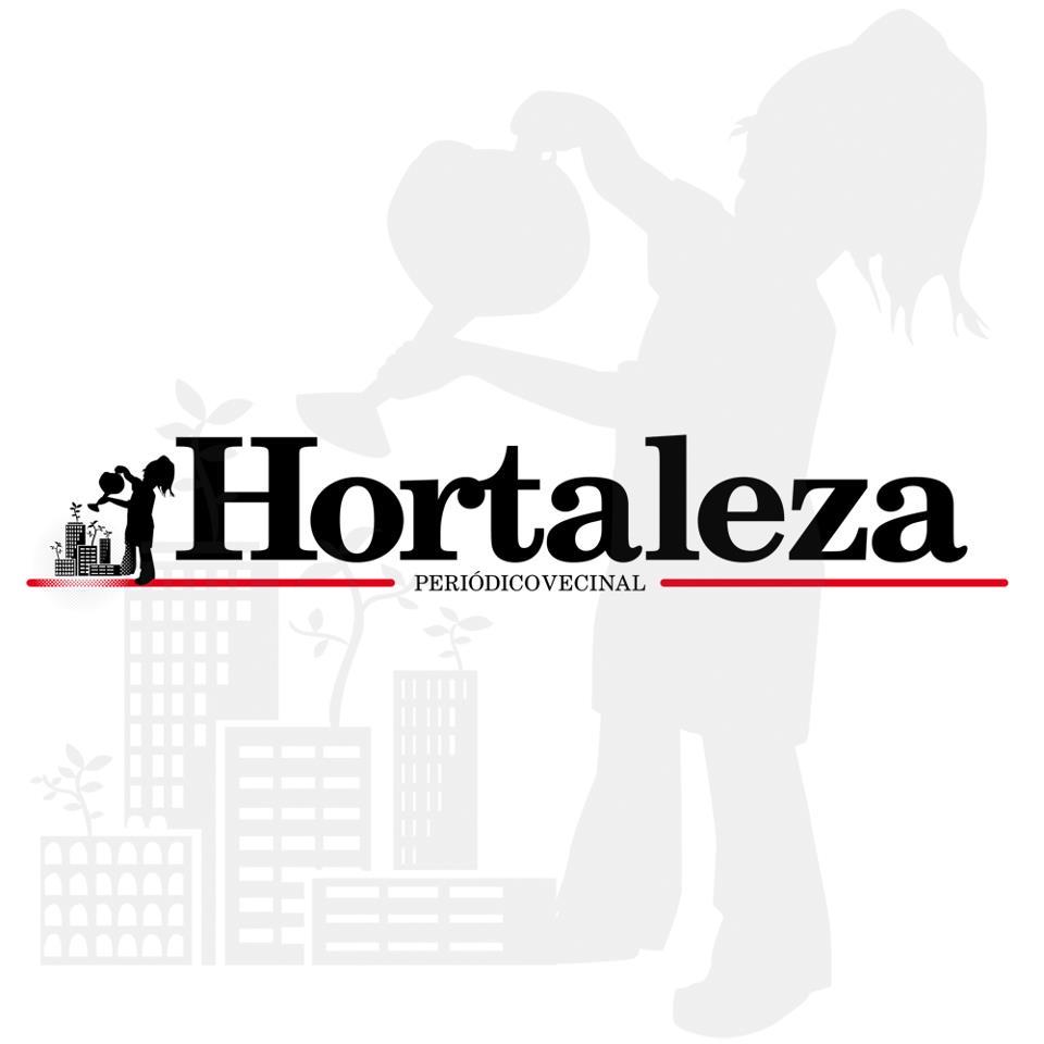 Los candidatos de Hortaleza a las elecciones del 4-M
