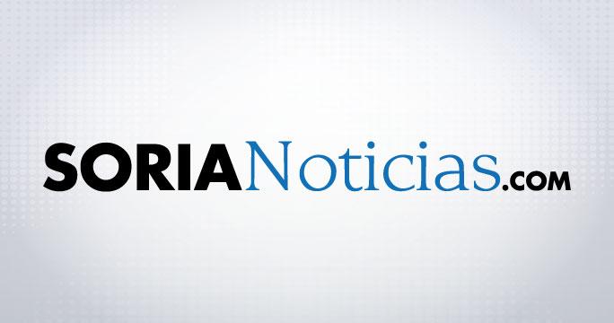 Volt España organizará un evento online para tratar la despoblación
